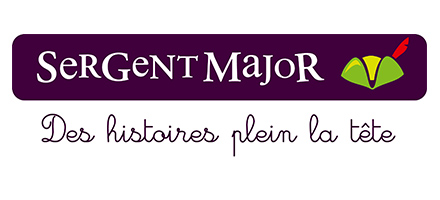 Sergent Major au centre commercial de Pau-Lescar