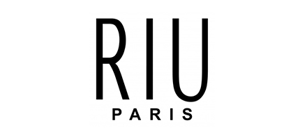 Logo RIU PARIS