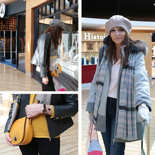 look-christine-laure-hiver
