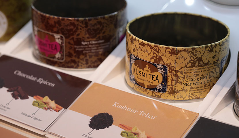 boutique-kusmi-tea