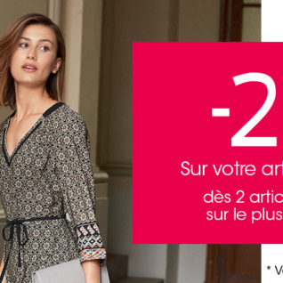 Christine Laure – Nouvelle Collection